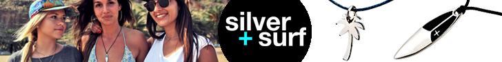 SiSu super banner 3 Kategorie Surf