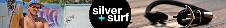 SiSu super banner 4 Kategorie sea